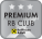 Paintballgame.cz - PREMIUM RB CLUB